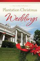 Plantation Christmas Weddings