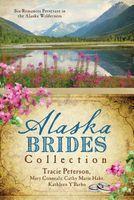 Alaska Brides Collection