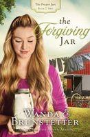 The Forgiving Jar