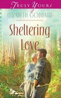 Sheltering Love