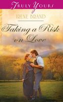 Taking a Risk on Love