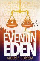 Even in Eden