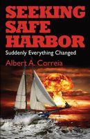 Seeking Safe Harbor