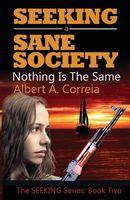 Seeking a Sane Society