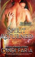 Spirit Returned