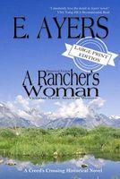 A Rancher's Woman