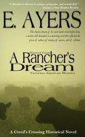 A Rancher's Dream