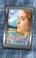 A Husband for Matilda