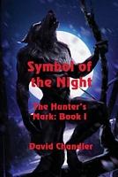 Symbol of the Night