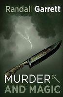 Murder and Magic