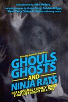 Ghouls, Ghosts, and Ninja Rats