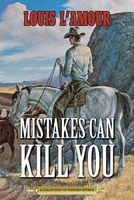Mistakes Can Kill You