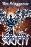 The Harmony Society