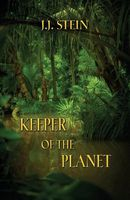 KEEPER OF THE PLANET