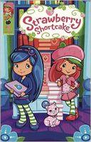 Strawberry Shortcake vol. 1