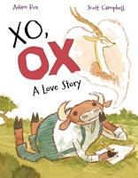 XO, OX: A Love Story