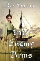 Into Enemy Arms