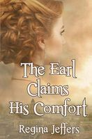 The Earl Claims His Comfort