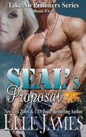 SEAL's Proposal