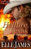 Hellfire, Texas