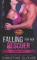 Falling For Her Rescuer