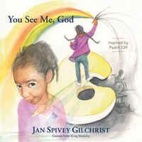 You See Me, God