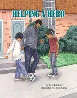 Helping a Hero