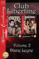 Club Libertine, Volume 2