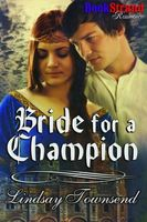 Bride for a Champion