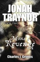 Mona's Revenge