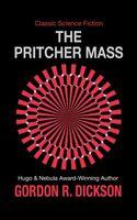 Pritcher Mass