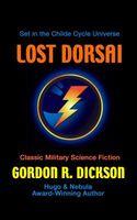 Lost Dorsai