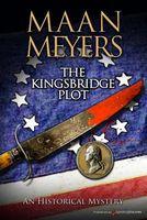 The Kingsbridge Plot