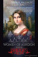 Women of Ashdon
