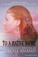 To a Native Shore