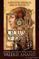 Crown of Roses