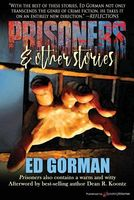 Prisoners and Other Stories