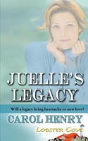 Juelle's Legacy