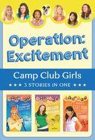 Operation: Excitement!