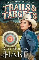 Trails & Targets