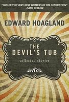 The Devil's Tub and Other Stories