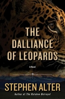 The Dalliance of Leopards by Stephen Alter