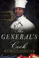 The General's Cook by Arcade Publishing