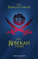 The Rebekah Story