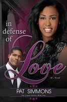 In Defense of Love