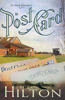 The Postcard