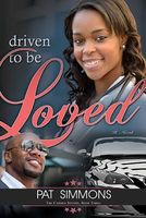 Driven to Be Loved