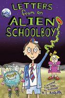 Letters from an Alien Schoolboy