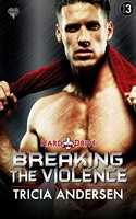 Breaking the Violence