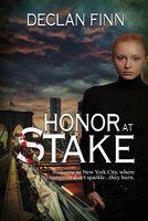 Honor at Stake